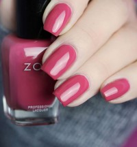 zoya nail polish and instagram gallery image 78