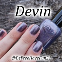zoya nail polish and instagram gallery image 63
