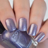 zoya nail polish and instagram gallery image 31